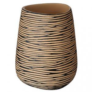 2101100_Copo Wood